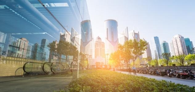 RSE et objectifs de développement durable : avis de la Plateforme RSE