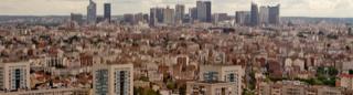 La meilleure répartition des logements sociaux a-t-elle fait progresser la mixité sociale ?