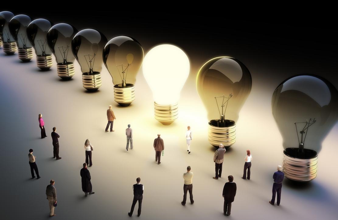 Évaluation de la politique des pôles de compétitivité : la fin d'une malédiction ?