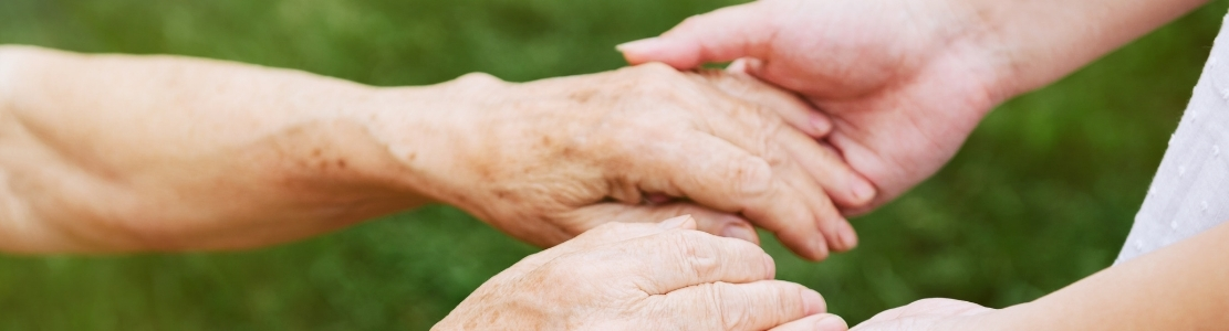Politiques de soutien à l'autonomie des personnes âgées