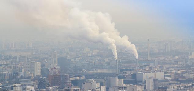 pollution-635.jpg