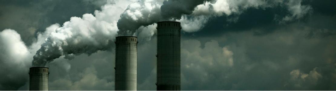 """Séance 6 du cycle """"Paroles d'experts : pour quoi faire ?"""" Expertise et climat : que sait-on ? que croit-on ?"""