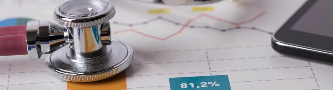 Expertises en santé :  La défiance, un mal nécessaire ?