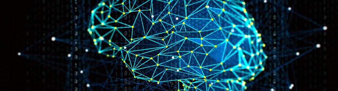 Intelligence artificielle, action publique et démocratie : vers une expertise sans experts ?