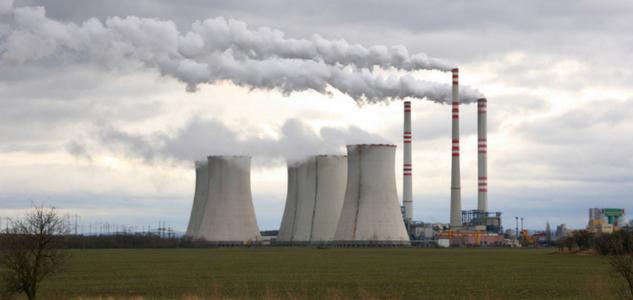 Commission sur la valeur tutélaire du carbone