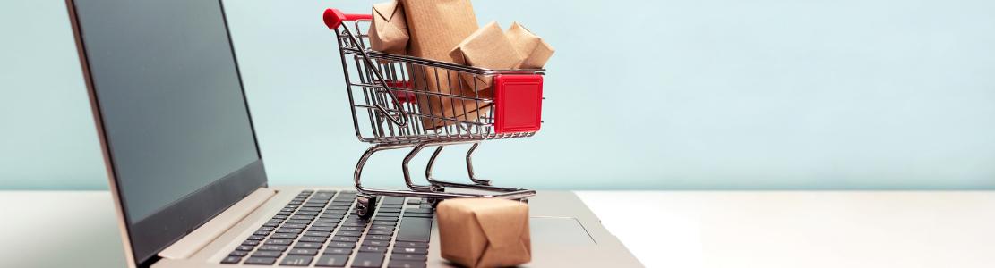 Pour un développement durable du commerce en ligne