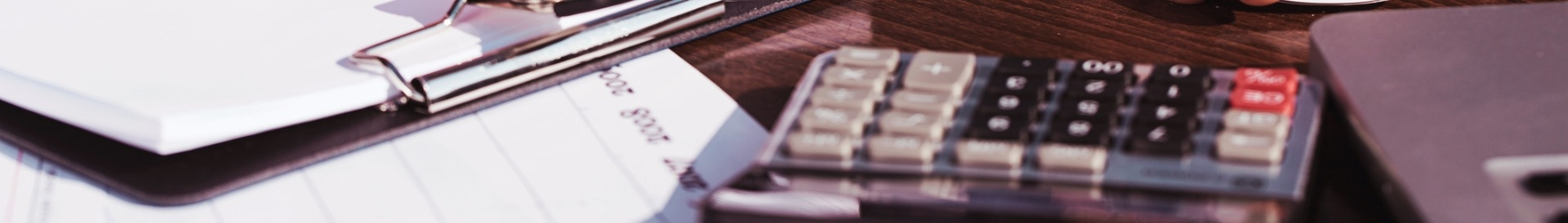 Le préfinancement du CICE et ses effets sur l'emploi : une évaluation ex post