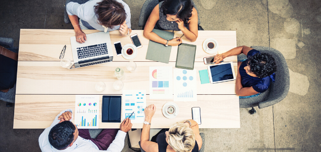Quelle influence du diplôme sur la participation au marché du travail ?