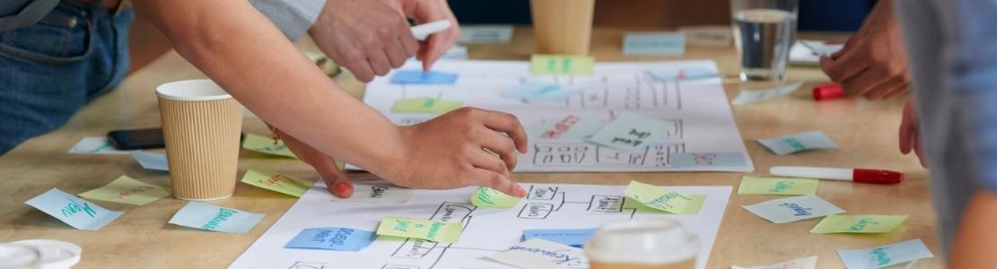 Quelles entreprises pratiquent la gestion des compétences ?