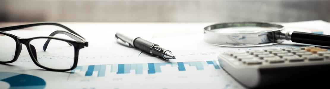 Rapport 2018 du comité de suivi du Crédit d'impôt pour la compétitivité et l'emploi