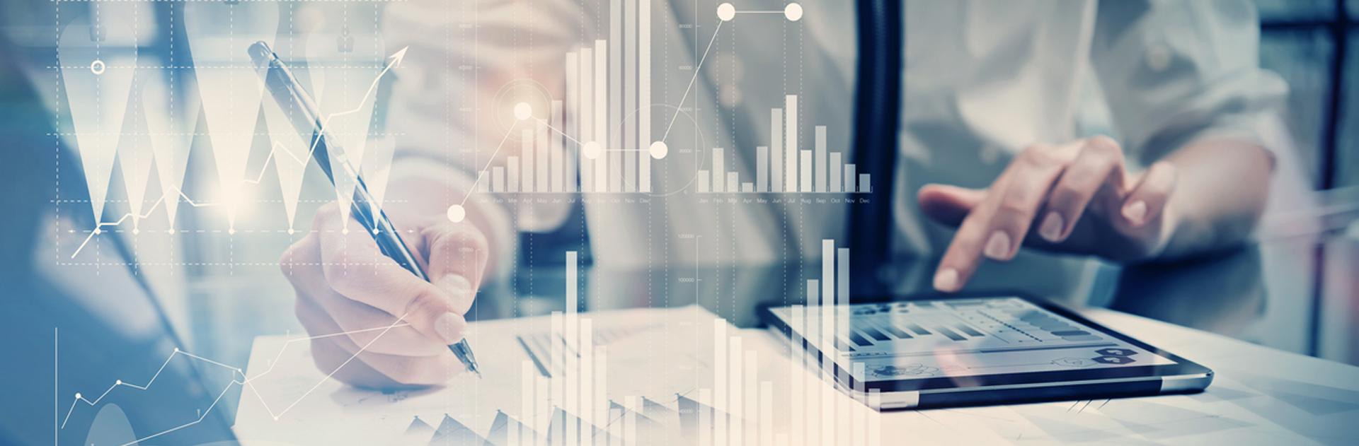 Croissance de la productivité et réallocation des ressources