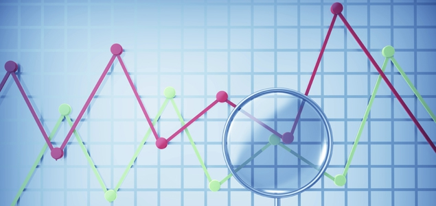 Combattre la prochaine récession