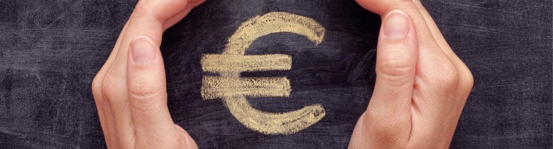 Refonder l'Europe de la solidarité