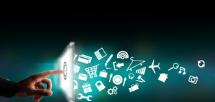Responsabilité numérique des entreprises - Synthèse