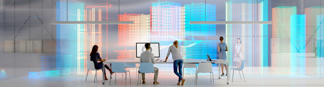 Responsabilité numérique des entreprises - Enjeux environnementaux et sociaux