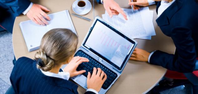 Groupe de travail « Responsabilités numériques des entreprises » de la Plateforme RSE