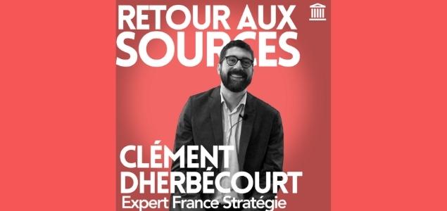 retour_aux_sources_clement_dherbecourt.jpg