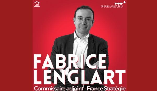 retour_aux_sources_fabrice_lenglart.jpg