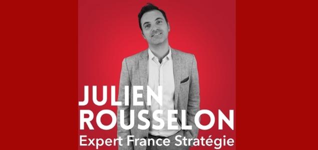 retour_aux_sources_julien_rousselon.jpg