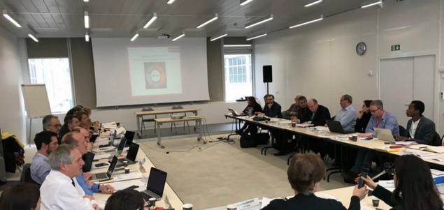 RSE et territoires : la Plateforme RSE à la rencontre des initiatives territoriales de promotion de la RSE