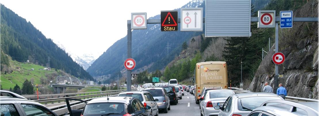 Note d'analyse 39 - Les conséquences économiques d'un abandon de Schengen