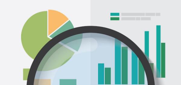 Séminaire Soutenabilités - Cycle 1 : Séance 2 « indicateurs, critères, comptabilité des soutenabilités