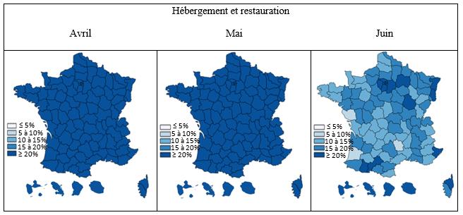 stat-coeure-graphique-4-fevrier-2021.png