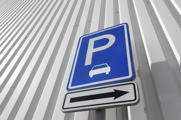 Towards a User-Oriented Parking Policy