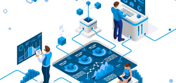 Comité de suivi des mesures de soutien aux entreprises : statistiques de recours aux dispositifs de mars à septembre 2020