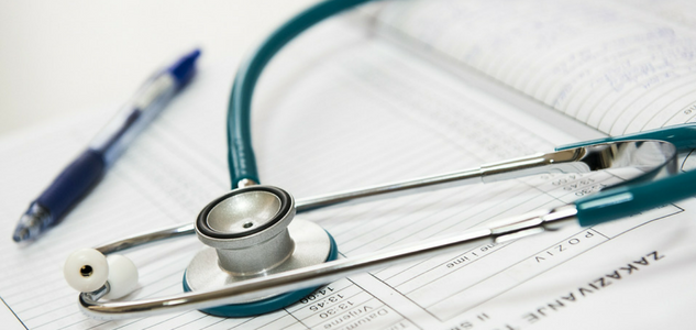 Contribution à la transformation du système de santé