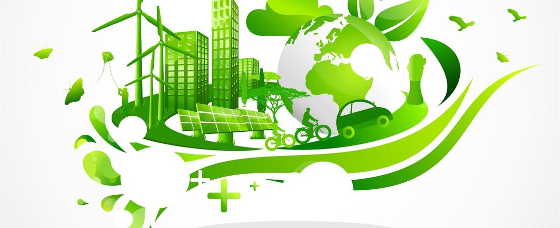 Modèles macroéconomiques et transition énergétique