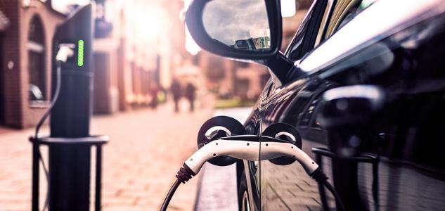 L'avenir de la voiture électrique se joue-t-il en Chine ?