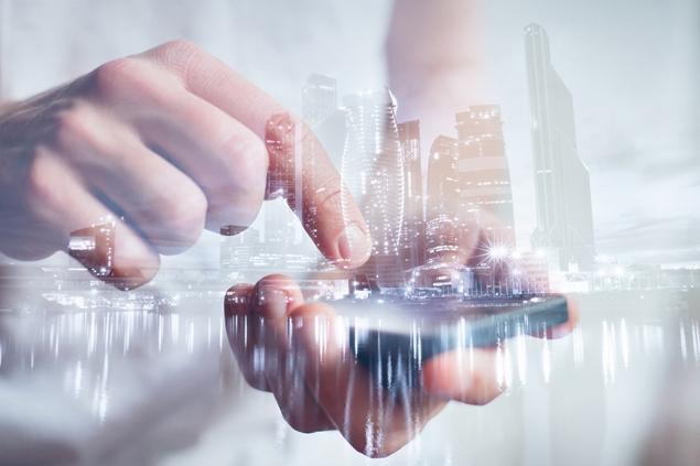 Quels sont les enjeux de vie privée et les impacts des cyber-risques dans une Smart City ?