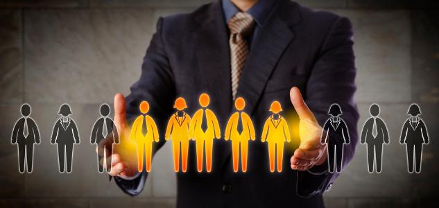 Construire une vision prospective partagée des emplois et des compétences