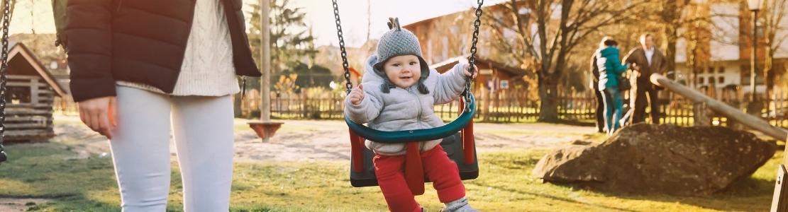 Voies de réforme des congés parentaux dans une stratégie globale d'accueil de la petite enfance
