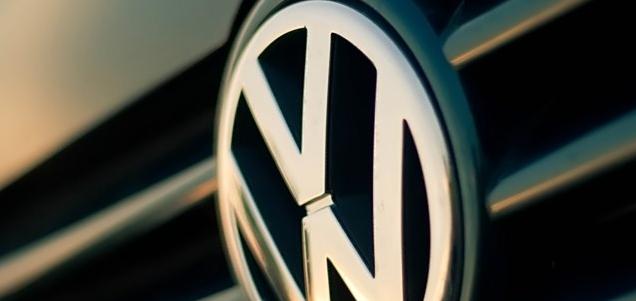 Les difficultés de Volkswagen risquent-elles d'affaiblir l'économie allemande ?