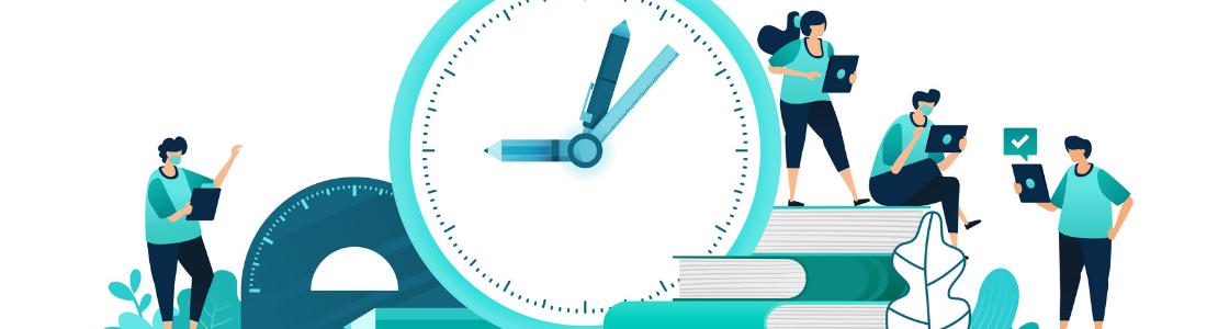Webconférence - Séminaire Soutenabilités : Quelles politiques publiques du temps pour les soutenabilités ?