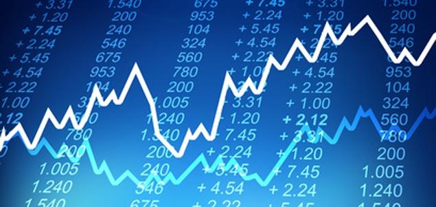Zero Interest Rates: The New Normal?