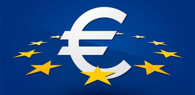 Rebalancing the governance of the euro area